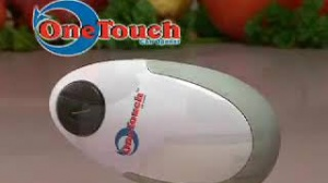 One Touch™